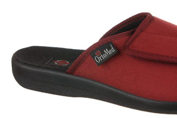 Papuci ortopedici femei, pentru interior