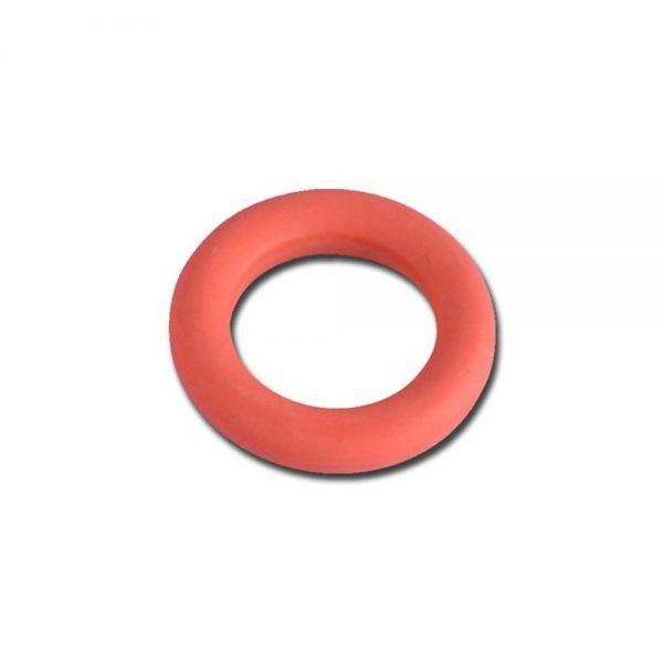 Pesar uterin 65 mm
