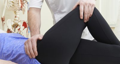 Recuperarea post traumatism – un proces de lunga durata
