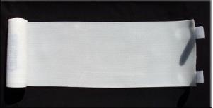 ScarFx Plasture siliconic cicatrice 15 x 120 cm