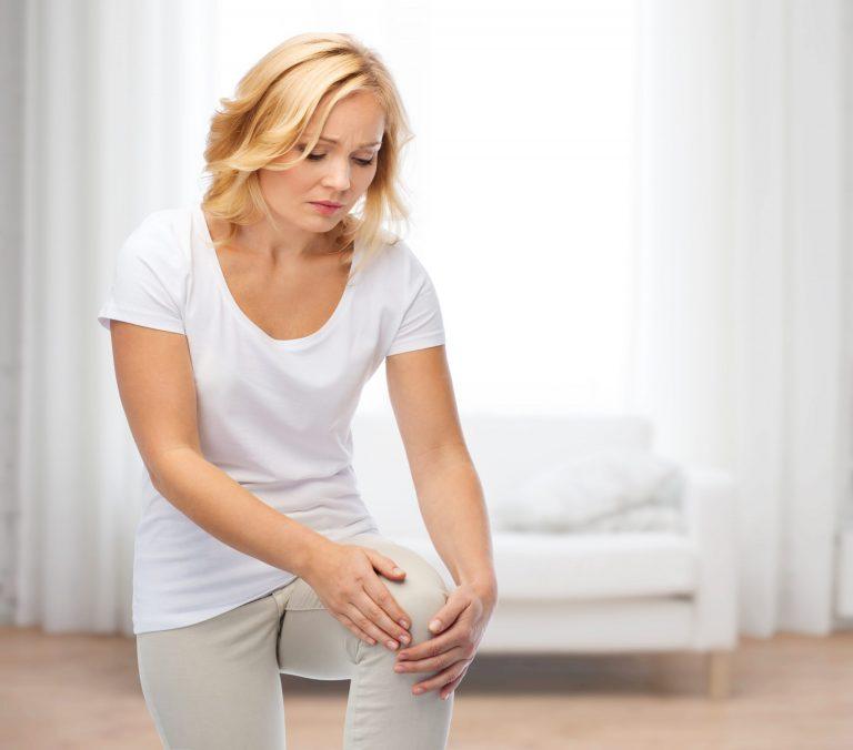 Ce este bun pentru durerea de genunchi