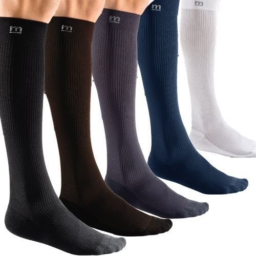 Ciorapi compresivi Mediven Active