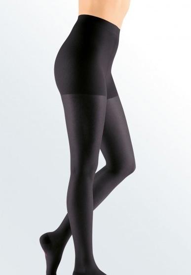 Ciorapi Mediven Sheer & Soft CCL1