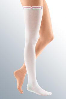 Ciorapi Mediven Trombexin
