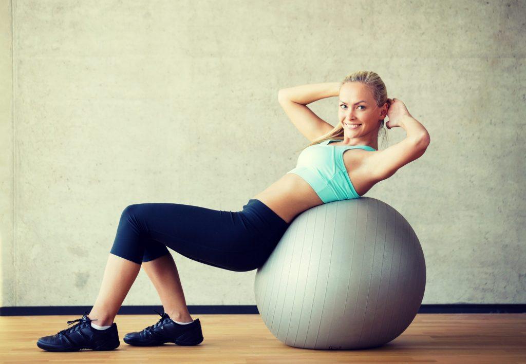 exerciții de tratament al durerii articulare