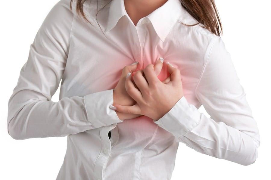 Cum apare reumatismul cardiac?