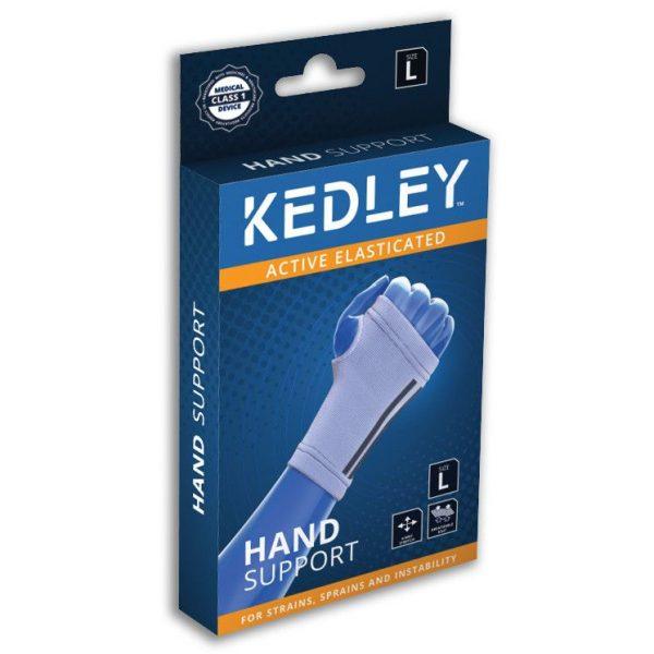 Suport elastic pentru articulatia mainii