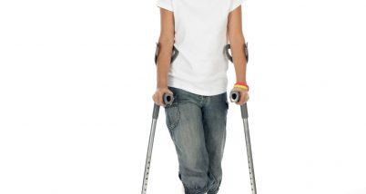 Cum pot obtine un fotoliu rulant pentru persoane cu dizabilitati?