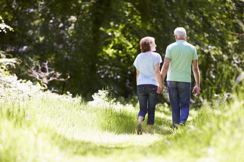 Mai este artroza o boala a batranetii?