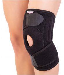 Orteza mobila pentru genunchi