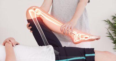 Artrita reumatoida - analize