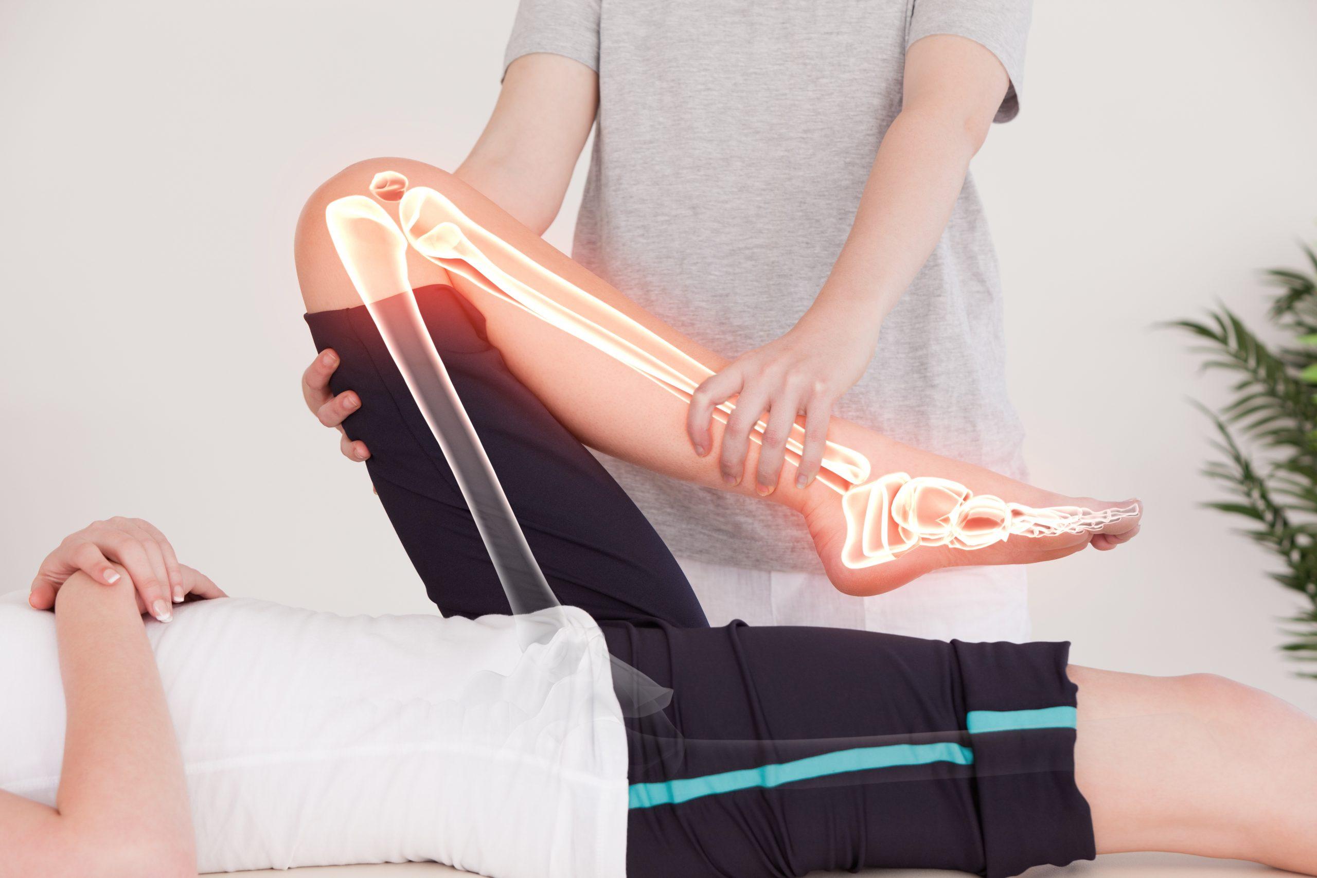 Analize medicale pentru Artrita