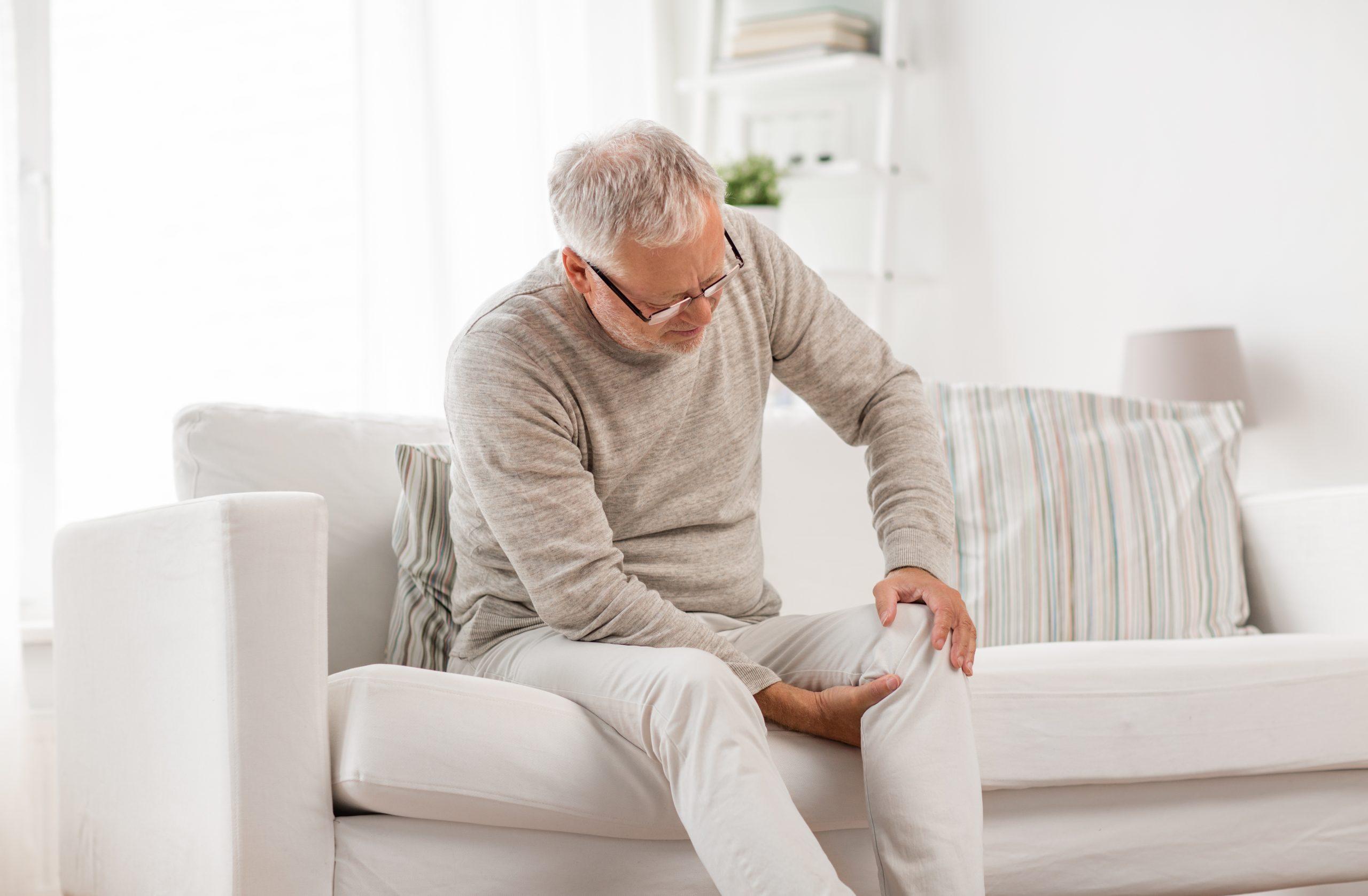 Sfatul medicului dureri de picioare.musculare articulatii