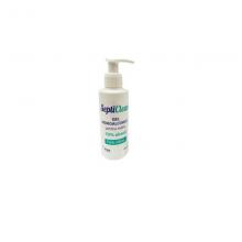Septiclean gel hidroalcoolic pentru maini x 150 ml