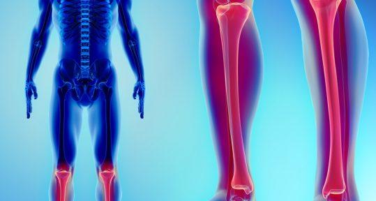Minibicicleta pentru gimnastica medicala: recuperare si intretinere