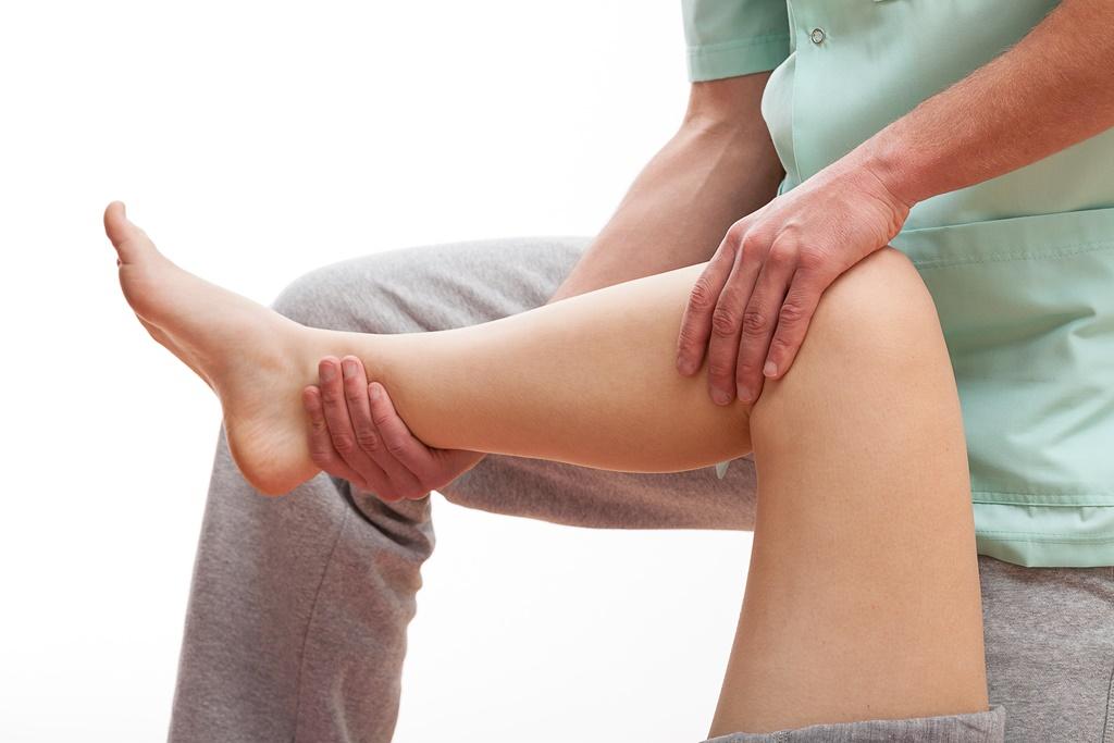 Ce boli amelioreaza fizioterapia?