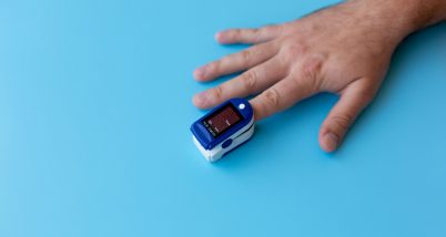 Cum putem folosi un pulsoximetru?