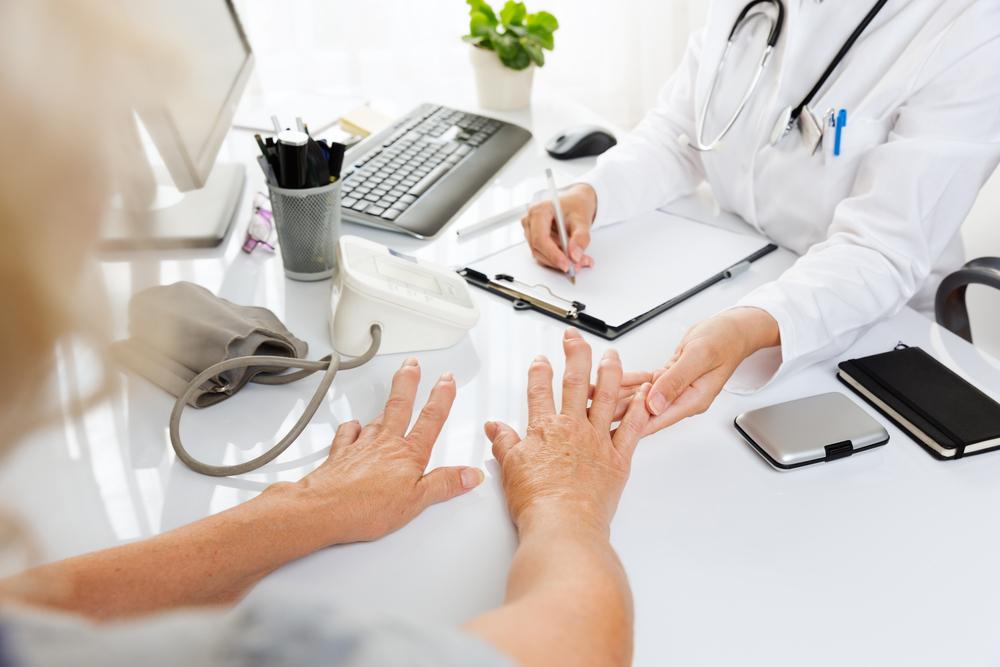 dermtomiozita-cauze-tratament
