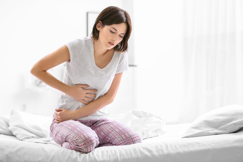 Durerile de-stomac-cauze-si-remedii