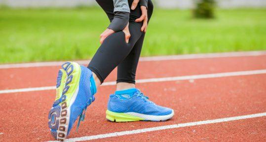 Ce sunt spasmele musculare si cand trebuie sa ne ingrijoreze?