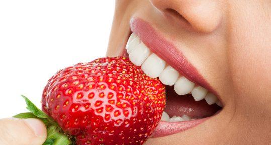 Cum sa iti pastrezi sanatatea dentara pentru un timp indelungat?