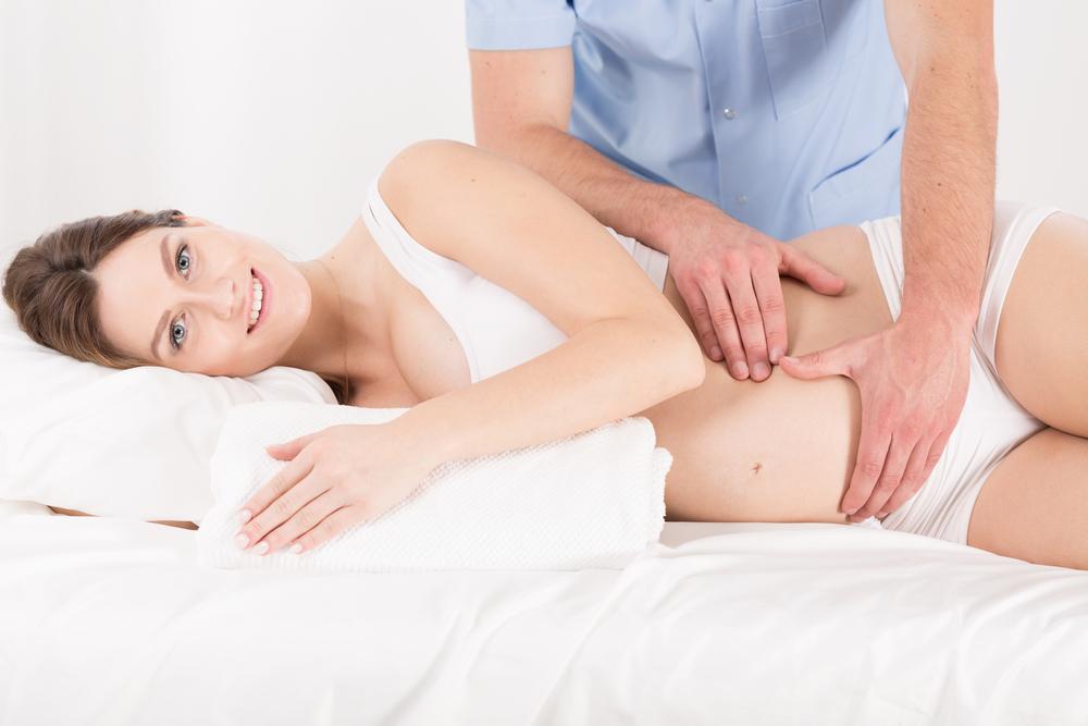 drenaj-limfatic-gravida