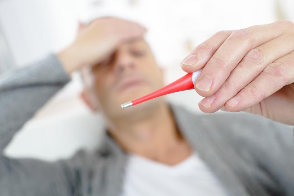 febra-cauze-si-remedii-utile