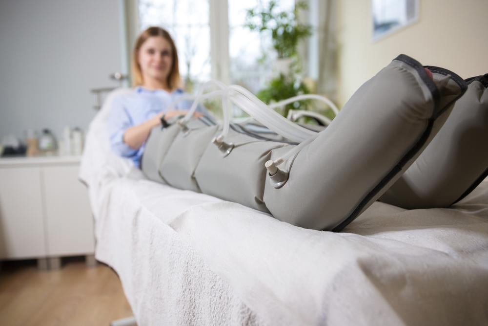 giardien mensch behandlung suplimente pentru ficat detoxifiant