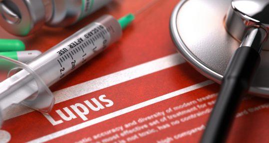 Lupus Eritematos Sistemic (LES): cauze, simptome, tratament