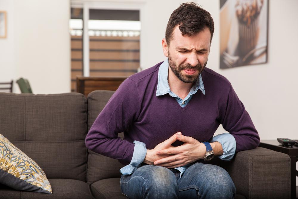 Durerile-de-stomac-cauze-si-remedii