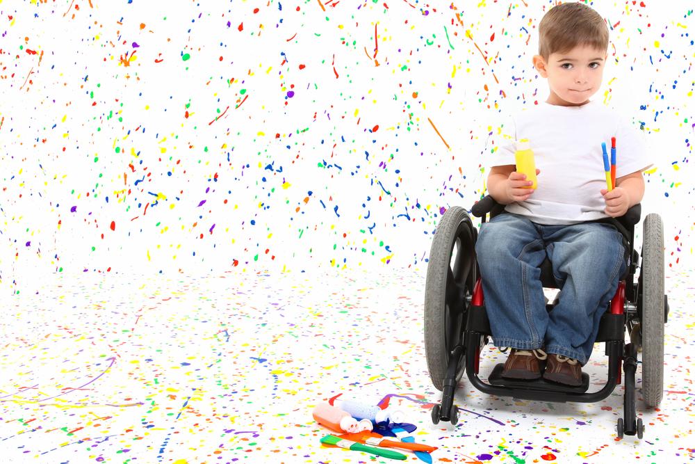 spina bifida-cauze-simptome-si-tratament