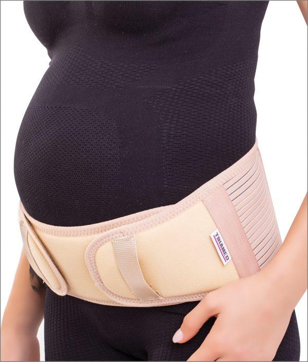 Centura pentru gravide