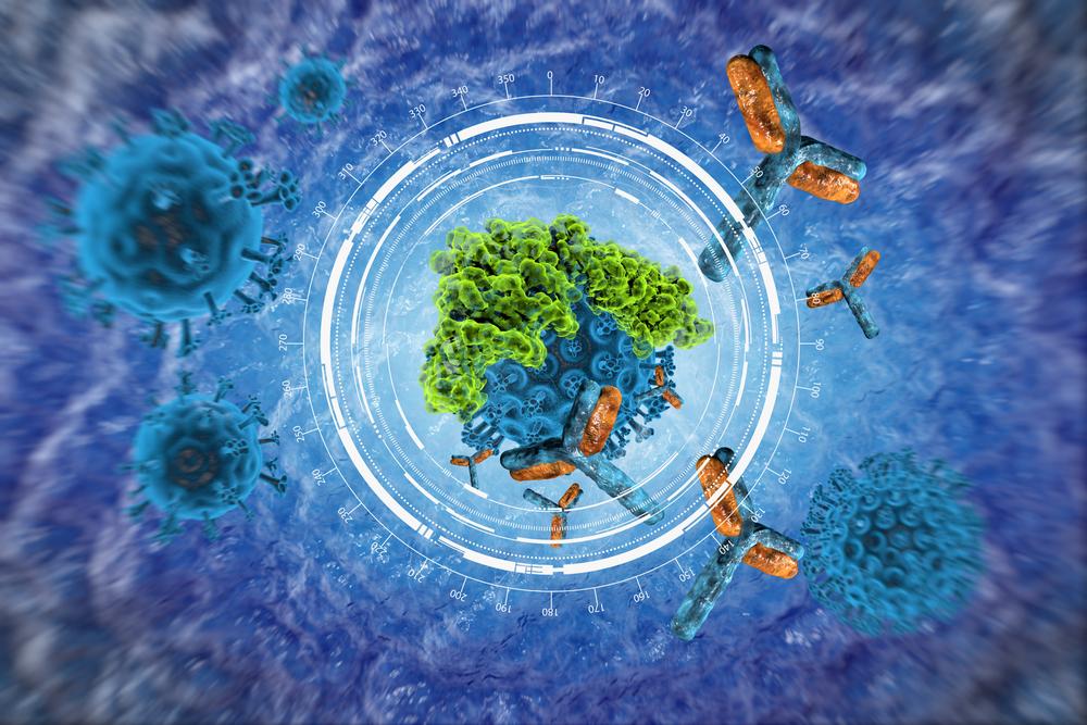 Ce este sistemul imunitar