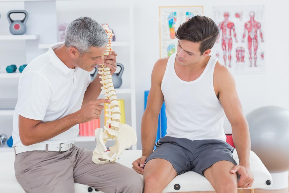 Hernia de disc cauze simptome si tratament