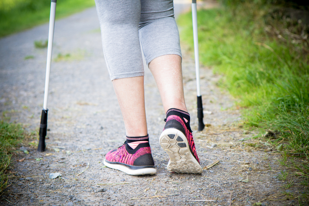 Tonifierea musculaturii seniori