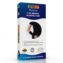 Orteza elastica pentru cot Orthomed