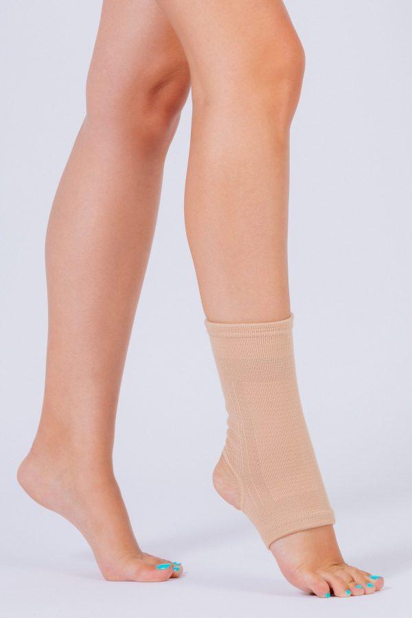 Orteza elastica pentru glezna Orthomed