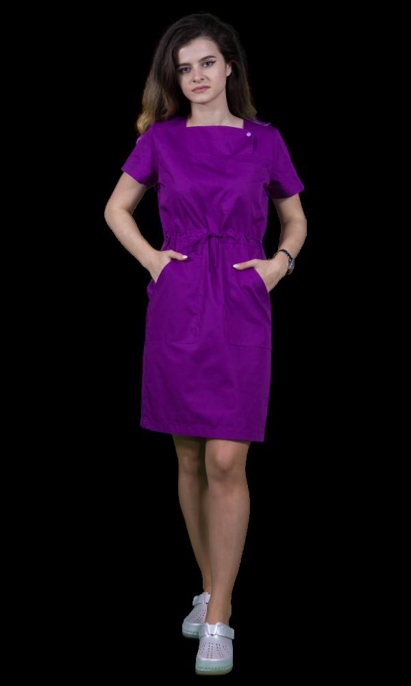 Sarafan Eva