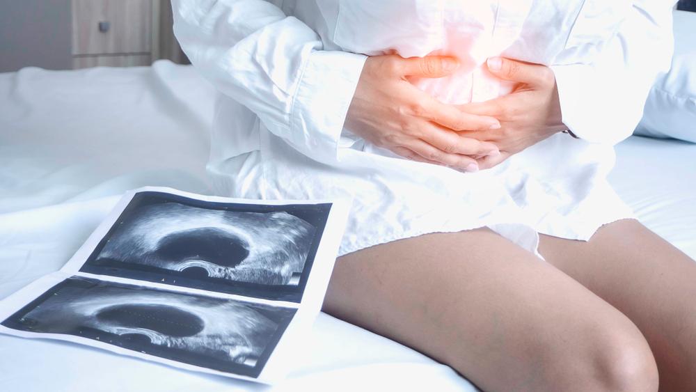 durere-in-partea-dreapta-cauze-tratament