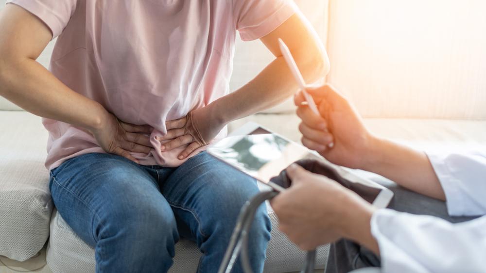 hernie-femurala-cauze-simptome-si-tratament