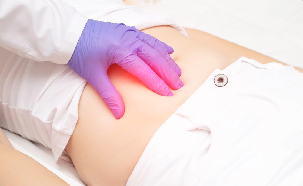 De ce apar durerile in partea dreapta si cand ar trebui sa mergi la medic?