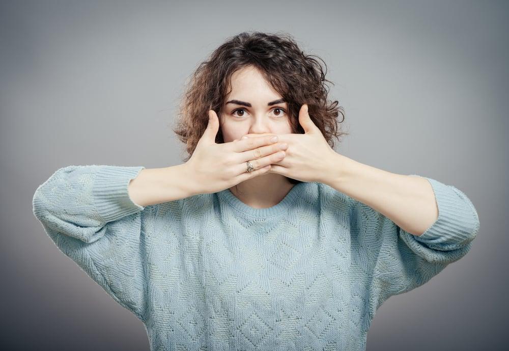 halitoza-cauze-remedii