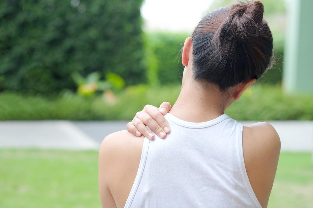 dureri de maini cauze si recomandari