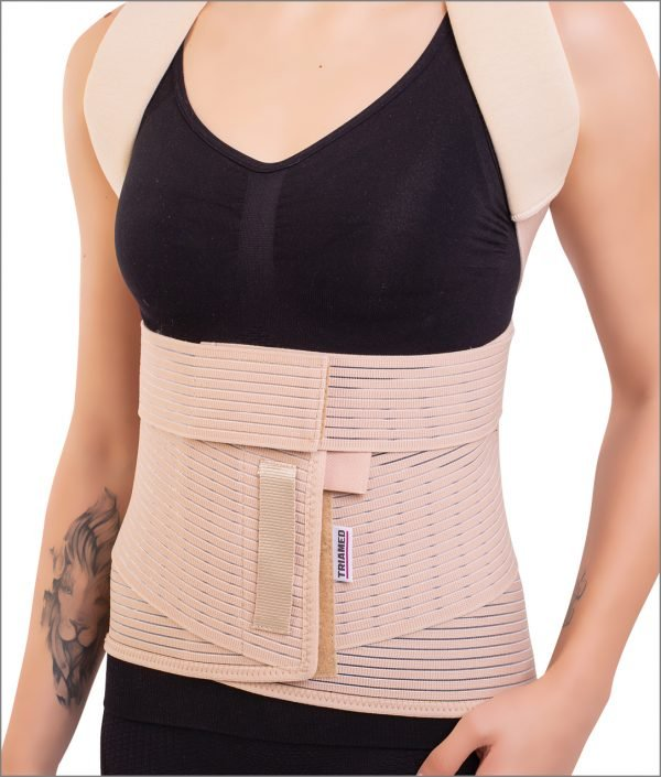 Corset tip toraco lombo sacral