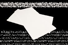 Gelmax Pudra absorbanta x 1pad