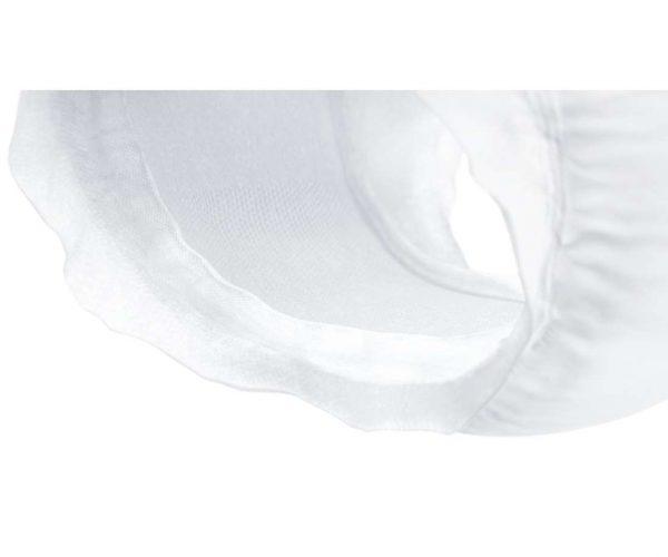 Scutece TENA Slip Plus Medium x 30 buc