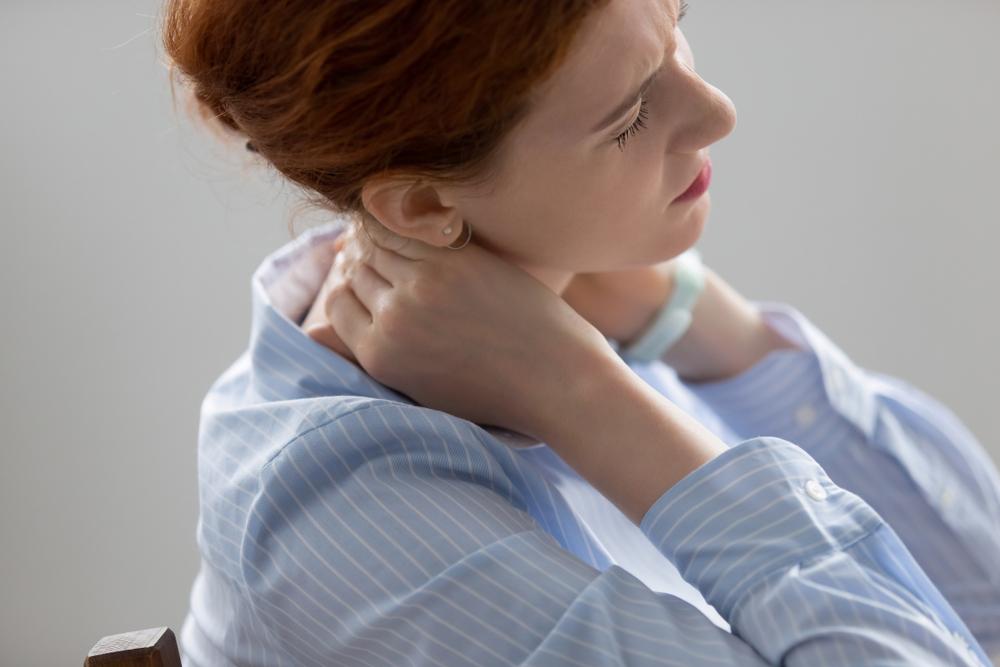 polimiozita-cauze-si-remedii