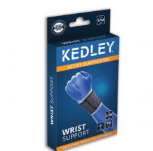 Manseta elastica Kedley S/M