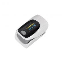 Pulsoximetru IMDK C101A3
