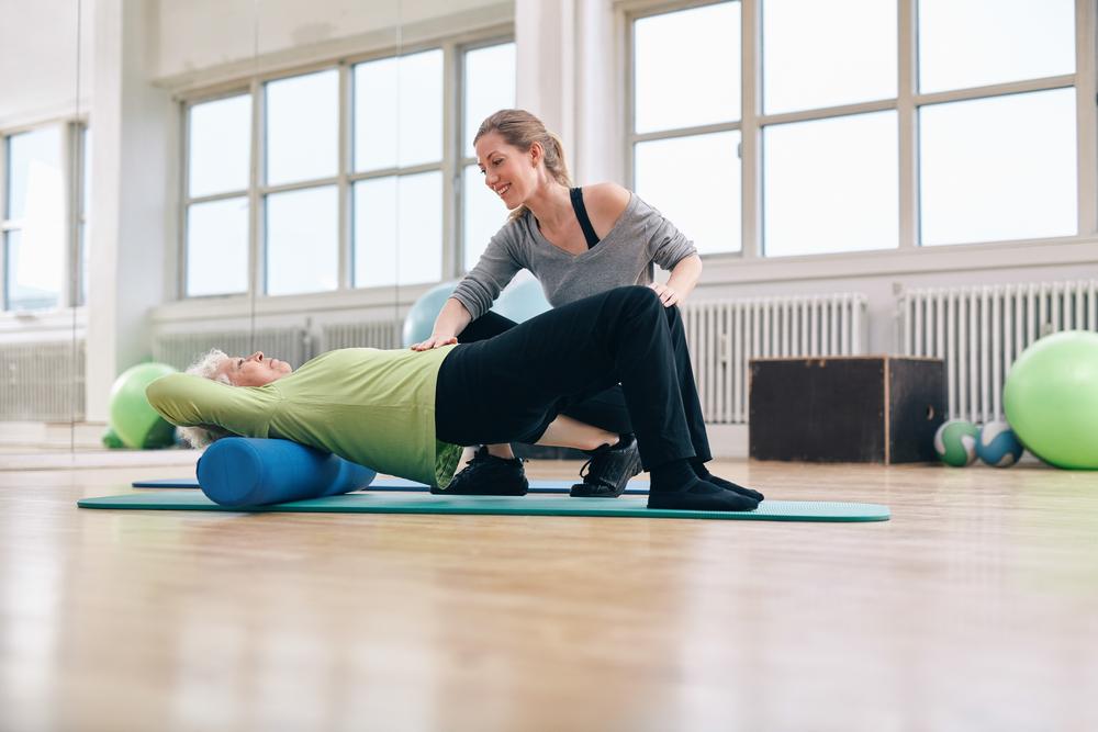 5-exercitii-eficiente-pentru-durerile-de-spate